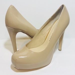 Chinese Laundry Women Pumps High Heels Size 9M